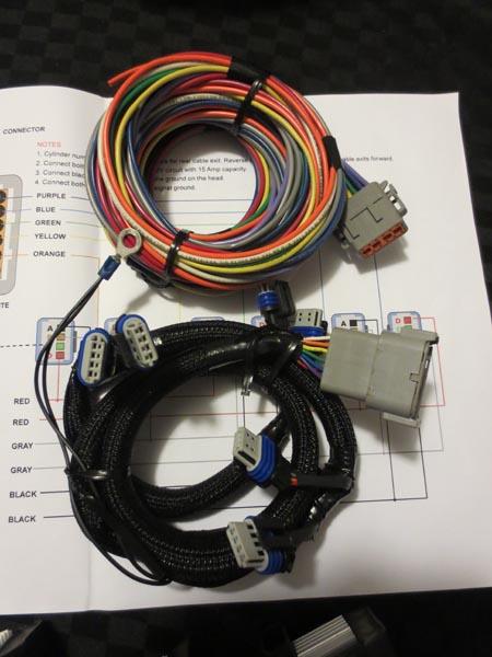 toyota supra stock engine diagram ls2 lq9 coil installation 2jzgarage  ls2 lq9 coil installation 2jzgarage