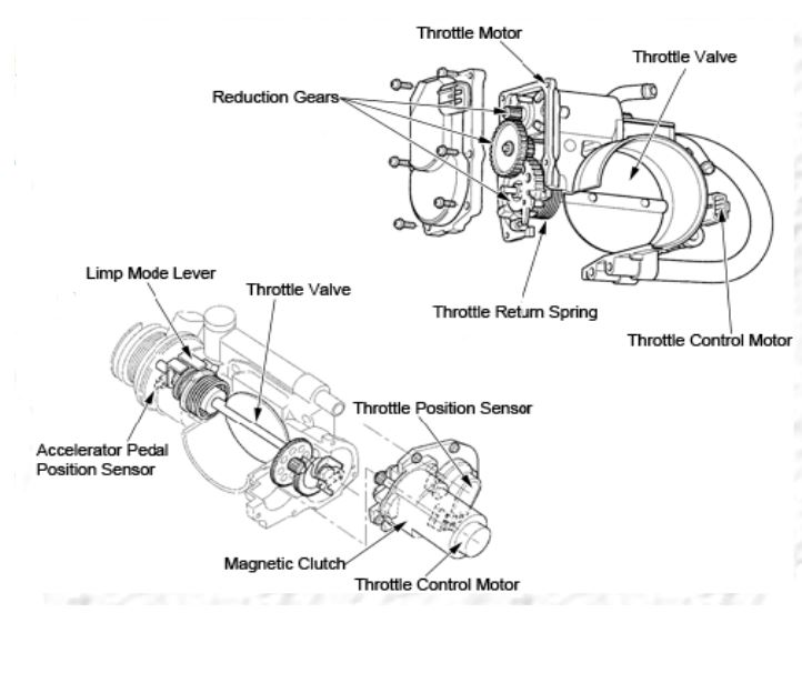 is300 engine wiring diagram