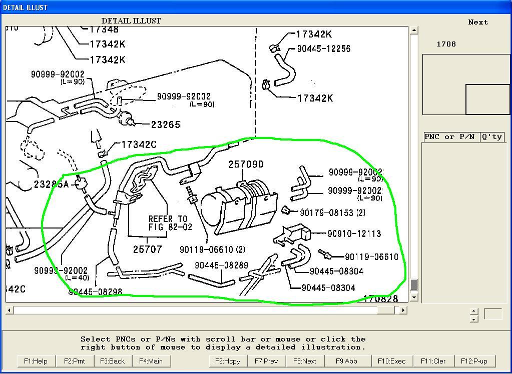Wiring Diagram Honda Supra : Supra wiring diagram honda